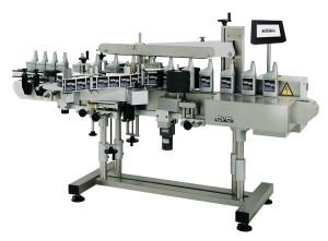 CVC-400