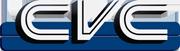 皇將科技 CVC Technologies, Inc.